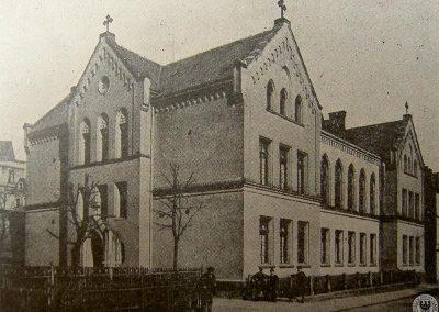 szkoła kiedyś (1)