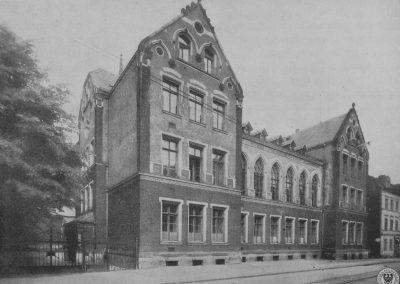 szkoła kiedyś (2)