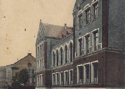 szkoła kiedyś (3)