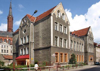 szkoła kiedyś (4)