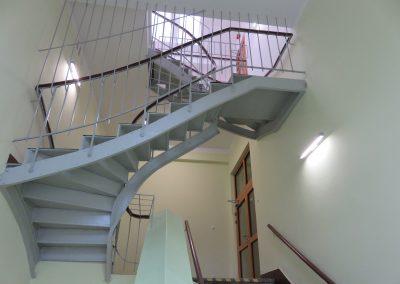 szkola w remoncie (4)