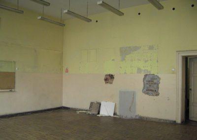 szkola w remoncie (5)