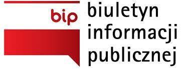 bip - Zespół Szkół Zawodowych Specjalnych w Wałbrzychu